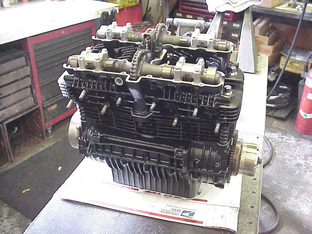 Kawasaki K Z 900 Wiring Harness Great Installation Of Diagram Kz1000 Engine Diagrams Rh 44 Vesterbro De 1975 Custom